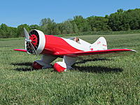 Name: IMG_3229.jpg
