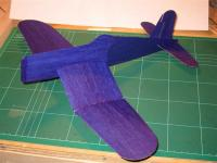 Name: no cal corsair 019 (small).jpg