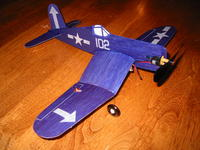 Name: No Cal Corsair 047.jpg