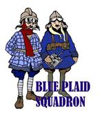 Name: blue Plaid squadron3.jpg