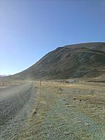 Name: Photo021.jpg