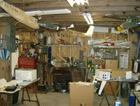 Name: man cave pic's 005.jpg