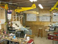 Name: man cave pic's 006.jpg
