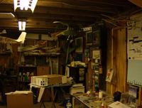 Name: man cave pic's 003.jpg
