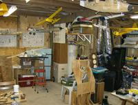 Name: man cave pic's 007.jpg