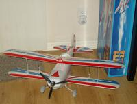 Name: Pitts S-2A 001.jpg