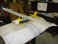 Name: Guillows Aeronca Champion 85 build 001.jpg