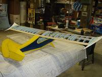 Name: Guillows Aeronca Champion 85 build 003.jpg