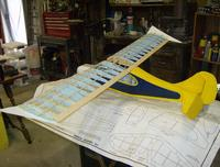 Name: Guillows Aeronca Champion 85 build 004.jpg
