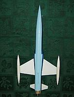 Name: F-104 Starfighter 003.JPG