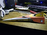 Name: Vulcan Rocket 003.JPG