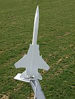 Name: MMMS Launch 3-24-12 022.jpg