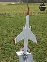 Name: MMMS Launch 3-24-12 024.jpg