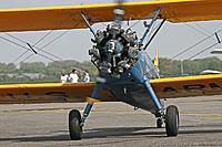 Name: Boeing PT-17 Kaydet (11).jpg