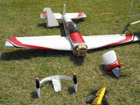 Name: Revolver+UcanDo 001.jpg