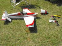 Name: Revolver+UcanDo 002.jpg