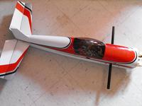 Name: Revolver+UcanDo 006.jpg