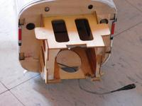 Name: Revolver+UcanDo 003.jpg