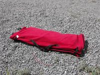 Name: Revolver+UcanDo 013.jpg