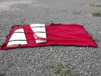 Name: Revolver+UcanDo 011.jpg