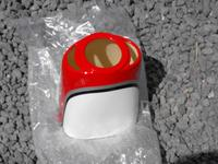 Name: Revolver+UcanDo 015.jpg