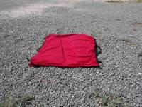 Name: Revolver+UcanDo 012.jpg