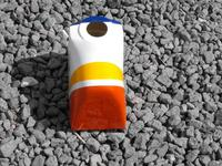 Name: Revolver+UcanDo 016.jpg