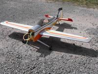Name: Revolver+UcanDo 017.jpg