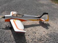 Name: Revolver+UcanDo 018.jpg