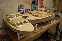 Name: cruiser 076.jpg