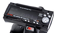 Name: 79P-GT3B-CarRadio-LCD-03.jpg