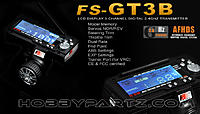 Name: 79P-GT3B-CarRadio-LCD-05.jpg
