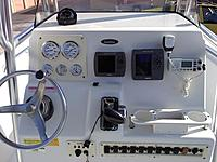 Name: Nautic%20Star%20Center%20Console%20Pic%201.jpg