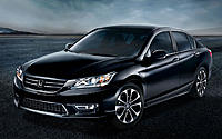 Name: 2014-honda-accord-sedan-sport-exterior-side1.jpg
