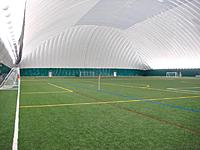 Name: indoor-1.jpg