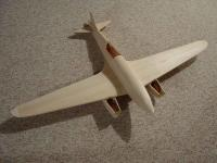 Name: airframe 3l.jpg