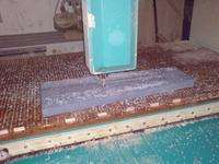 Name: un.DSC00082.jpg
