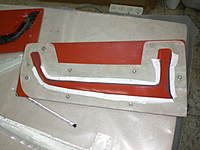 Name: CIMG1185_1.jpg