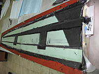Name: IMG_7164.jpg