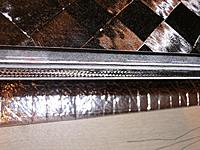 Name: CIMG4980.jpg