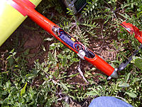 Name: IMG-20130301-00347.jpg