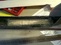 Name: IMG-20130622-00696.jpg