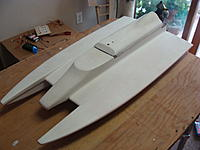 Name: kb boat 001.jpg