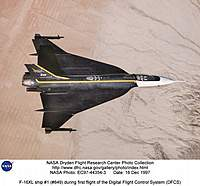 Name: F-16XL.jpg