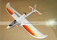 Name: Phoenix-EPO-Remote-Control-Airplane-Glider-Model_2.jpg