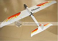 Name: Phoenix-EPO-Remote-Control-Airplane-Glider-Model_1.jpg