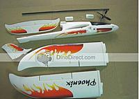 Name: Phoenix-EPO-Remote-Control-Airplane-Glider-Model_4.jpg