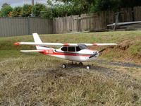 Name: EgoCessna182.jpg