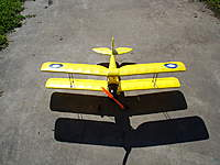 Name: TM400-Before.jpg