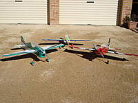 Name: 3Planes.jpg